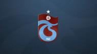 CAS Trabzonspor'un şampiyonluğunu bir kez daha tescilledi