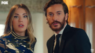 Yasak Elma'nın Kemal'i Sarp Can Köroğlu kimdir?
