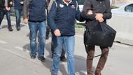 Başkent'te ByLock operasyonu: 12 gözaltı kararı