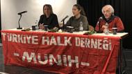Nevşin Mengü: CHP seçmeni mikrofona konuşmak istemiyor, çünkü...