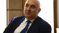 CHP'li Özkoç: İYİ Parti dışında hiçbir partiyle gizli ya da açık ittifakımız yoktur