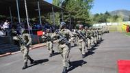 CHP'nin Foça itirazı yine reddedildi: Askerlere seçim çalışması yapacağız