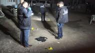 Asker eğlencesinde polise ateş açıldı: 5 yaralı