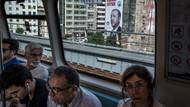 New York Times: Varlıklı ve yetenekli Türkler sürüler halinde ülkeyi terk ediyor
