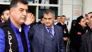 Beşiktaş'a Antalya'da Burak Yılmaz şoku: Taraftarlar Hırsız Burak diye..