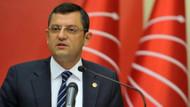 Binali Yıldırım'ın istifa açıklamasına CHP'den ilk yorum