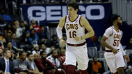 Cedi Osman NBA All-Star'da yer alacak