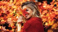 Kadınların yüzde 10'unun gizli sorunu: Hirsutizm