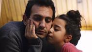 İhsan İlhan Kızım dizisine geri döndü