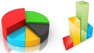 ORC'dan yerel seçim anketi: Hangi ilde kim kazanacak?