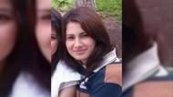 9 günlük eşini öldüren Semra: Korkutmak amacıyla bıçağı savurdum