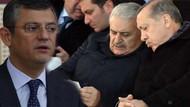 CHP'li Özgür Özel: 18 gün daha anayasayı ihlal suçuna göz yummayız