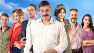 TRT'nin sevilen dizisi Kalk Gidelim'e sürpriz isim