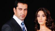 Kenan İmirzalıoğlu ile Cansu Dere yeniden aynı projede