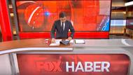 3 Ocak 2019 reyting sonuçları: Fatih Portakal ile Fox Ana Haber zirvede
