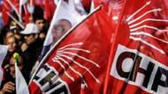 Son dakika: CHP'nin büyükşehir belediye adayları belli oldu