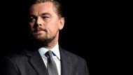 Leonardo DiCaprio yolsuzluk soruşturmasında ifade verdi