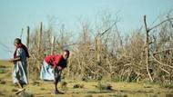 Kenya'da bir kentte tüm kız öğrencilere okula başlamadan önce zorunlu hamilelik testi