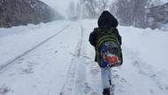 Son dakika haberleri: Hangi illerde okullar tatil edildi?
