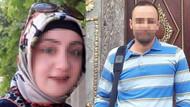 Aldatılan koca, 18 bin lira tazminat ve oğlunun velayetini kazandı