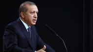 Erdoğan New York Times'a yazdı: Suriye'de teröristler için zafer olmayacak