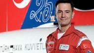 Türk Yıldızları pilotu ve 20 asker FETÖ'den tutuklandı