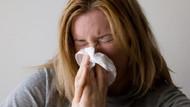 Kış salgınları her yıl 49 bin kişinin ölümüne neden oluyor