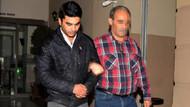 Yengeye cinsel istismar davasında ceza 27 yıl