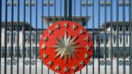 Cumhurbaşkanlığı: Türkiye'nin ulusal güvenliği müzakere edilemez