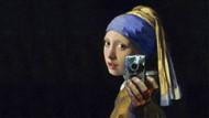 16 Ocak müzede selfie günü oldu: Hangi müzeler katılıyor?