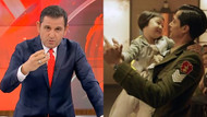 8 Ocak 2019 Reyting sonuçları: Fatih Portakal mı, Ayla mı?