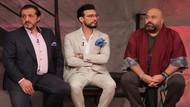 MasterChef'te eleme adayları kimler oldu? Gözyaşlarına hakim olamadı...