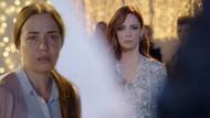 Cenk ve Cemre evlendi mi? Zalim İstanbul 14. bölüm fragmanı
