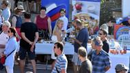 Aleksey Yerhov: Rus vatandaşları Türkiye'yi çok seviyor sevmemek mümkün değil