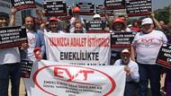 AKP'den son dakika EYT açıklaması: Erdoğan talimat vermişti
