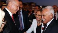 Perinçek: Türkiye Suriye iş birliği PKK'nın silah kullanılmadan teslim olmasını sağlar