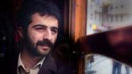 BirGün gazetesi internet sorumlusu Hakan Demir gözaltına alındı