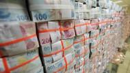 Varlık Fonu uluslararası piyasalardan borçlanmayı planlıyor iddiası
