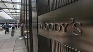 Moody's Türkiye için büyüme beklentisini açıkladı!