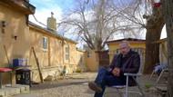 El Camino: Bir Breaking Bad Filmi'nin kamera arkasından video yayınlandı