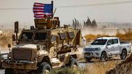 3 gün sonra ABD askerleri nerede görüldü?