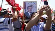 Maaşların adaleti: Erdoğan vatandaştan kaç kat fazla maaş alıyor?