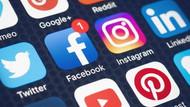 Sosyal medya operasyonu: 14 gözaltı