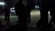 Ege Üniversitesi kampüsünde kız öğrencilere taciz rezaleti
