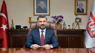 CHP harekete geçti: RTÜK Başkanı Şahin görevden alınsın!