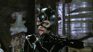 Zoe Kravitz Batman filminde Catwomen karakterine hayat verecek