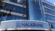 Halkbank'a ABD'den şok suçlama! Para aklama, sahtecilik...