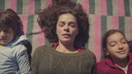 Çadırdaki gizem! Kadın 68. bölüm fragmanı