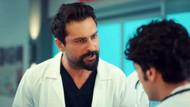 Mucize Doktor'un Ferman'ı Onur Tuna Instagram yorumlarını böyle tiye aldı
