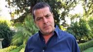 TRT World'ü eleştiren Cüneyt Özdemir'e kırmızı fularlı kız göndermesi